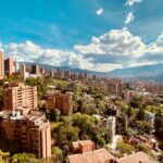 Why Medellin is So Great for Digital Nomads
