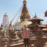 How To Spend 3 Days in Kathmandu