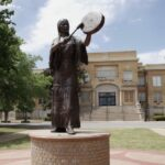 5 Places to Visit in the Chickasaw Nation in Oklahoma