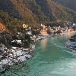 7 places to visit in Rishikesh