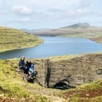 Why You NEED To Visit the Faroe Islands; A 5 Day Itinerary
