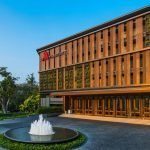 A Review of the Hua Hin Marriott, Thailand