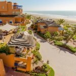 A Review Of Paradis Plage, Morocco