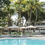 A Review Of The Radisson Blu Mammy Yoko Hotel, Sierra Leone