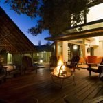 A Review Of The Fig Tree Guesthouse, Windhoek