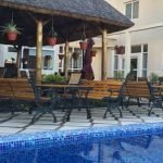 A Review Of The Tulip Inn, Juba