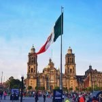 Ultimate Guide to Mexico City, Things to do During a 3 Day Trip