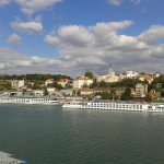 Things to do in Belgrade in 3 days