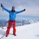 How to Climb Mont Blanc As a Beginner; My Experience