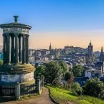 Ultimate City Guide, How to Spend Two Days in Edinburgh