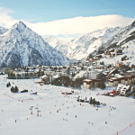 Taking Your Family Skiing for the First Time? Here's A Step-by-Step Travel Guide