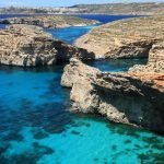 Malta On A 3-Day Short Trip