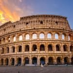 HIDDEN ROME FROM A TO Z