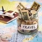 Poker Travel: 5 ways to make it worth