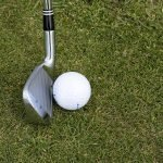 How to Start Golfing Without Spending Too Much