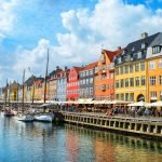 How to Spend One Day in Copenhagen