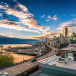 Romantic Things To Do in Seattle for LGBT Couples