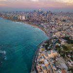 THE TOP 10 THINGS TO DO IN TEL AVIV