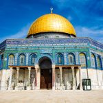 10 Things To Do In Jerusalem