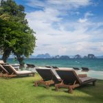 Koh Yao Noi, Thailand; Things to Do on Thailand's Untouched Paradise Island