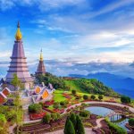 What to do in Chiang Mai in 2021; 3 day Itinerary for Chiang Mai