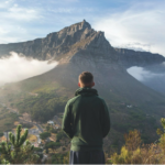 South Africa Itinerary: The Best of South Africa in 7 days