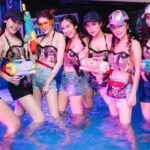 The Best Clubs in Bangkok In 2021 (for a wild night out!)