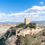 10 Things to do in Murcia, Spain