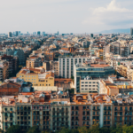 20 Free Things to do in Barcelona!