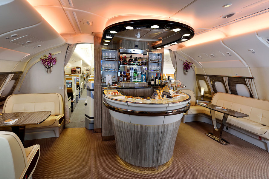 air miles credit card uk