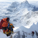 I'm Climbing Mount Everest 2023 – Anyone Want To Join Me?!