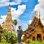 How to Visit Thailand During COVID STEP-BY-STEP