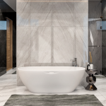 Buying a Bathtub in Thailand; How To Source a Luxury Bathtub in Chiang Mai & Beyond