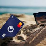 Curve Card review; Managing my Money with the Curve Card